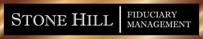Stone Hill Fiduciary Management